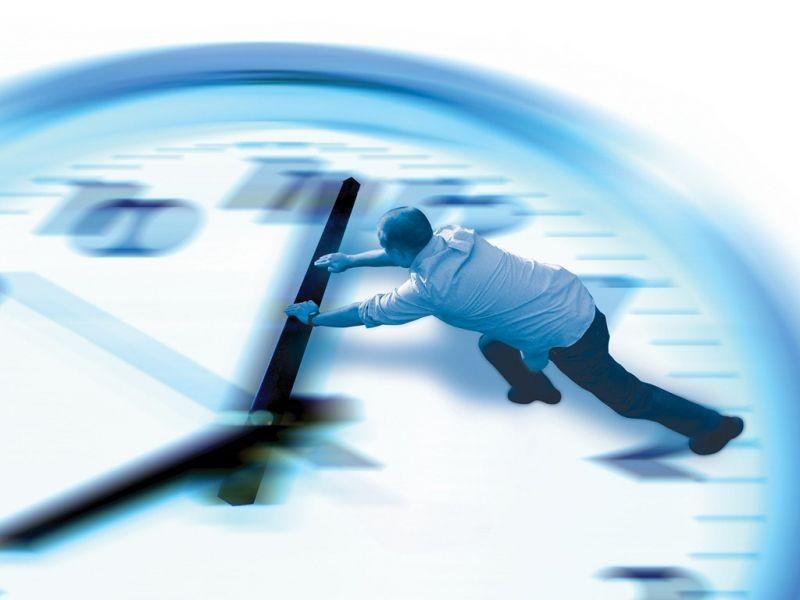 Horas extras em agências com até 20 funcionários é direito