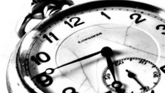 Confira horários dos bancos no fim de ano