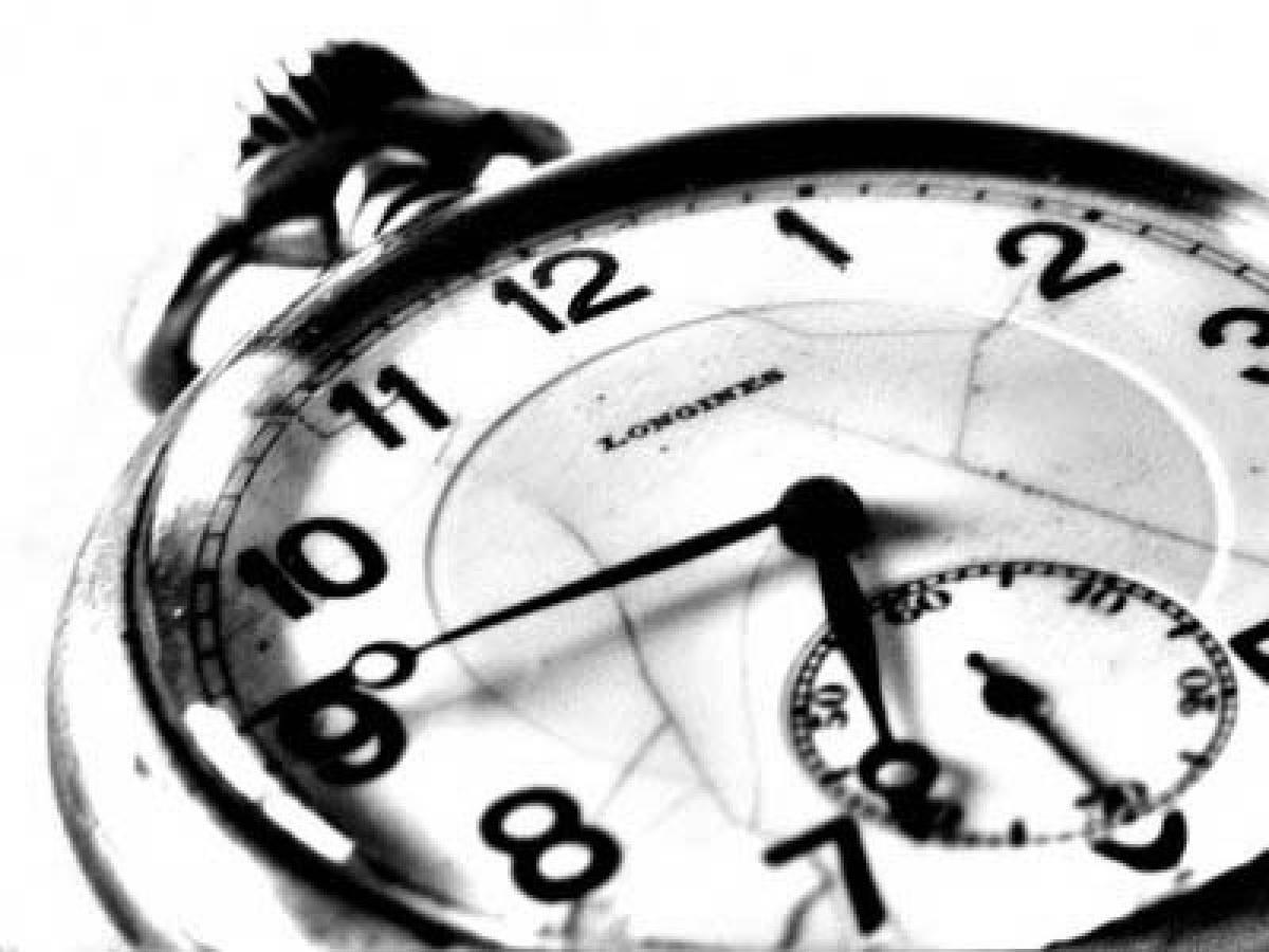 TST define divisores 180 e 220 para cálculo das horas extras de bancários