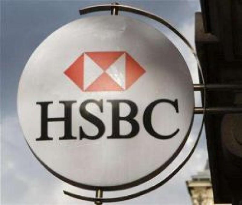 TST condena Losango e HSBC por retirar dinheiro da conta de ex-empregado