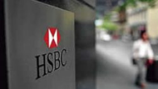 HSBC: COE  reúne-se nesta quinta-feira em São Paulo