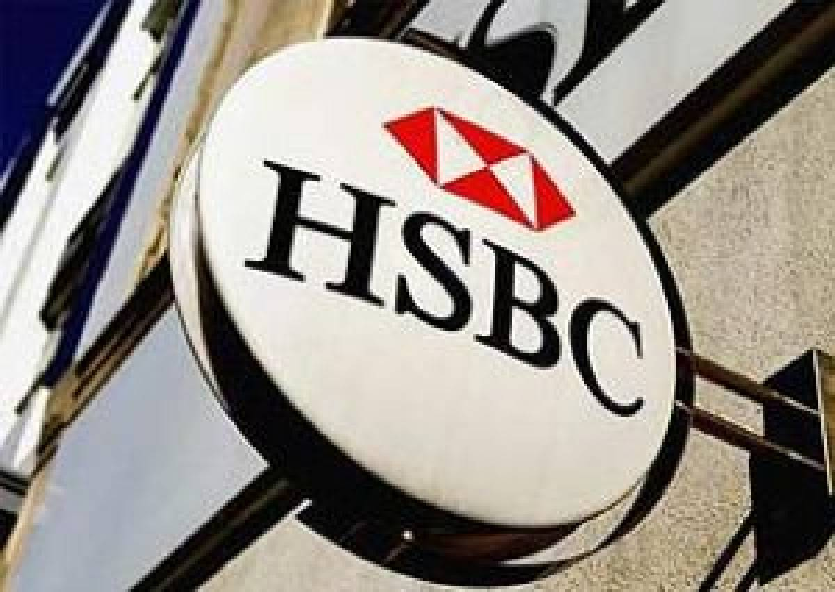 HSBC Brasil lucra US$ 505 milhões no 1º semestre em meio a escândalos
