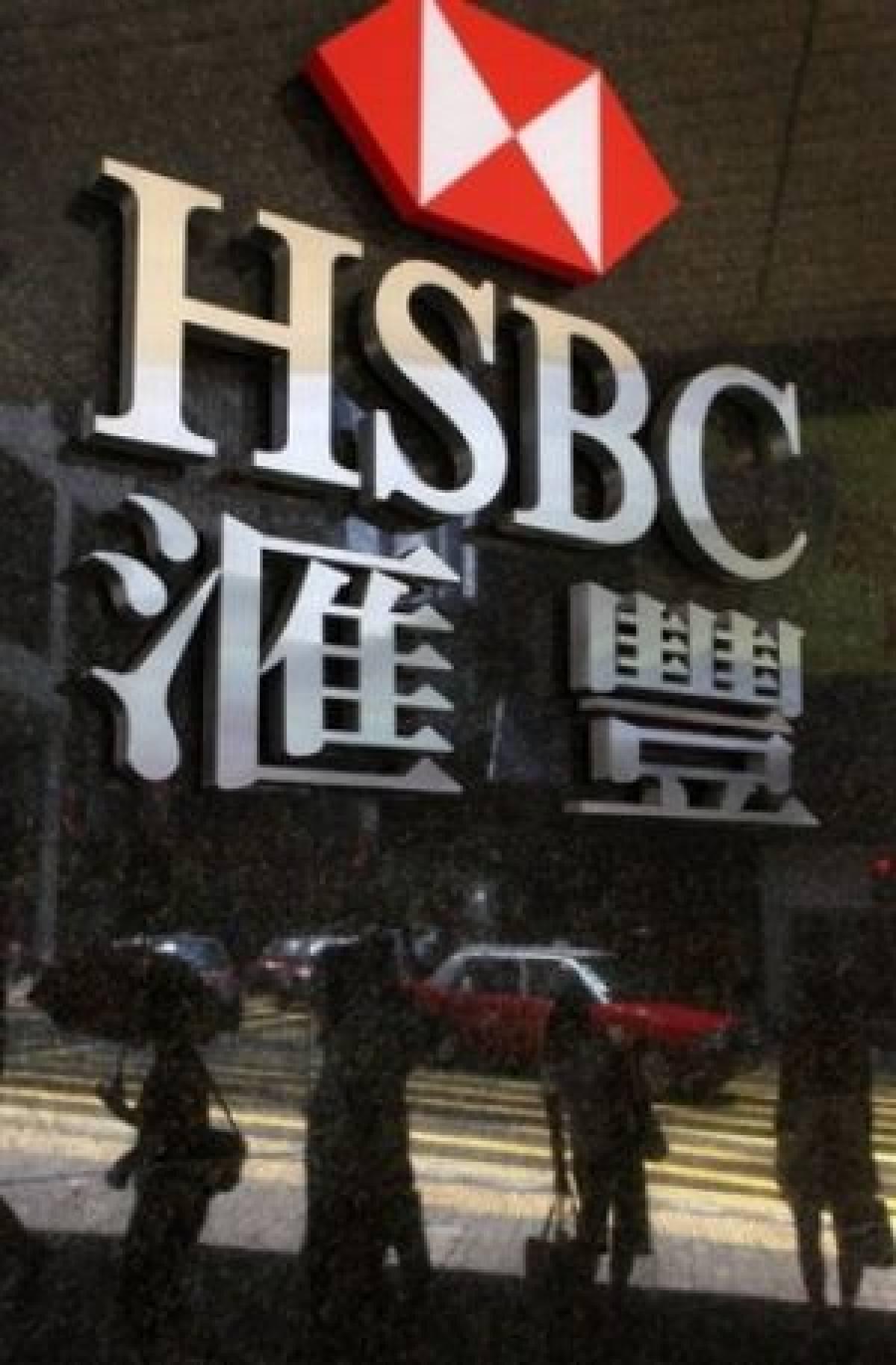 Comércio do ópio está na origem do HSBC, diz Le Monde Diplomatique