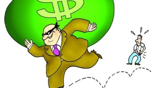 HSBC acusado de sonegar impostos em contas secretas na Suíça