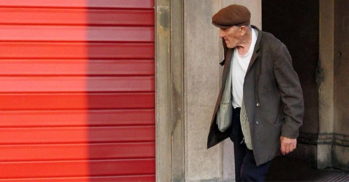 Temer quer cortar benefícios de auxílio-doença e aposentadoria