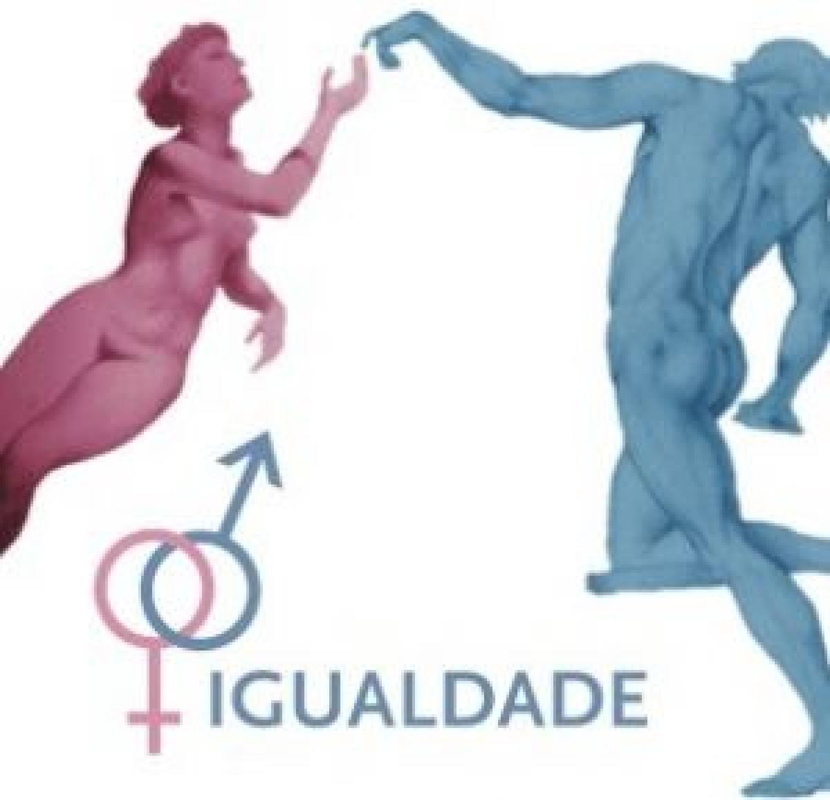 Em 2011, mulheres receberam 72,3% do salário dos homens, diz IBGE