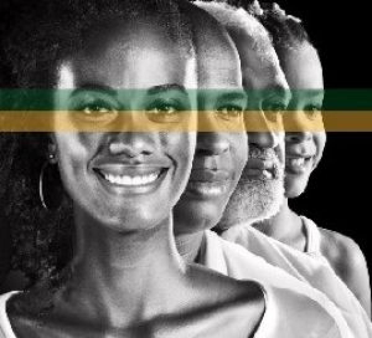 21 de Março - Dia Internacional contra a Discriminação Racial