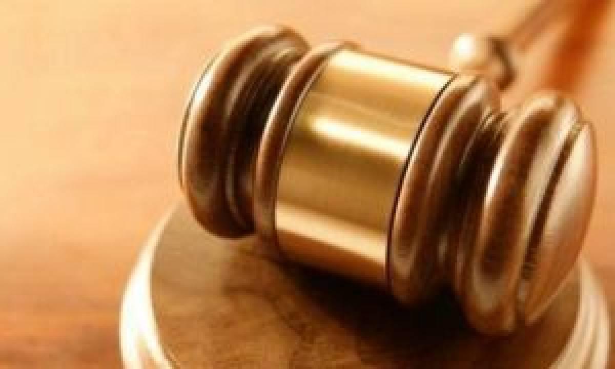 TST condena Bradesco a manter plano de saúde a bancária licenciada