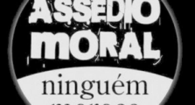 Assédio Moral: As fases da humilhação no trabalho