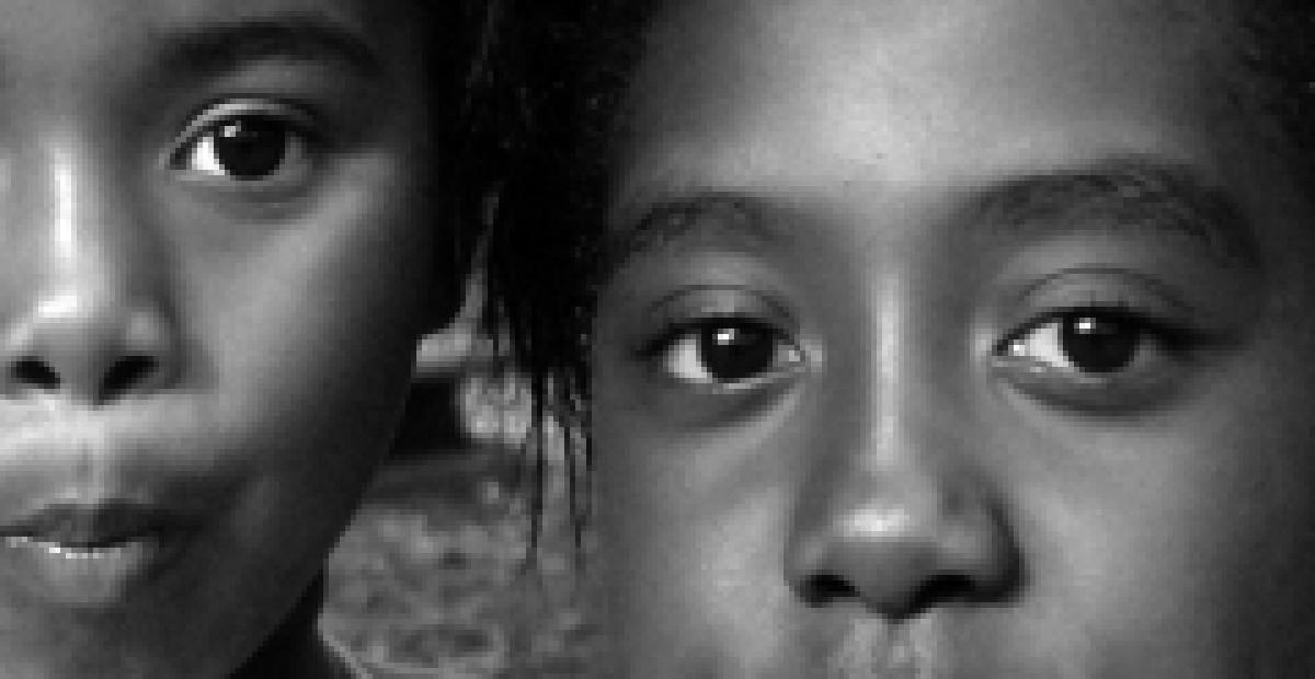 Negros ainda são vítimas de escravidão no Brasil
