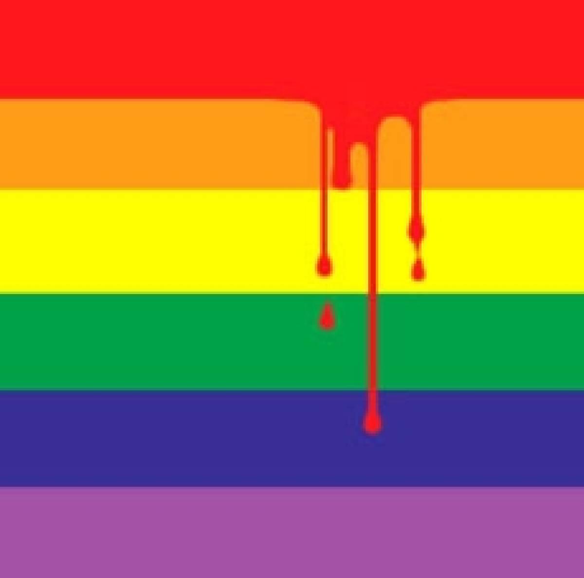 LGBT: A cada dois dias um homossexual morre no Brasil