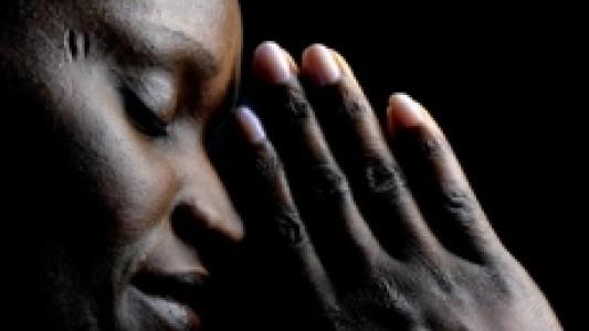 Negros: desprezo na infância, violência na juventude