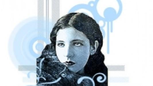 Mulheres: Pagu, 100 anos de uma rebelde
