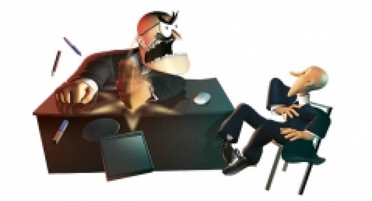 Assédio Moral: Sintomas na saúde