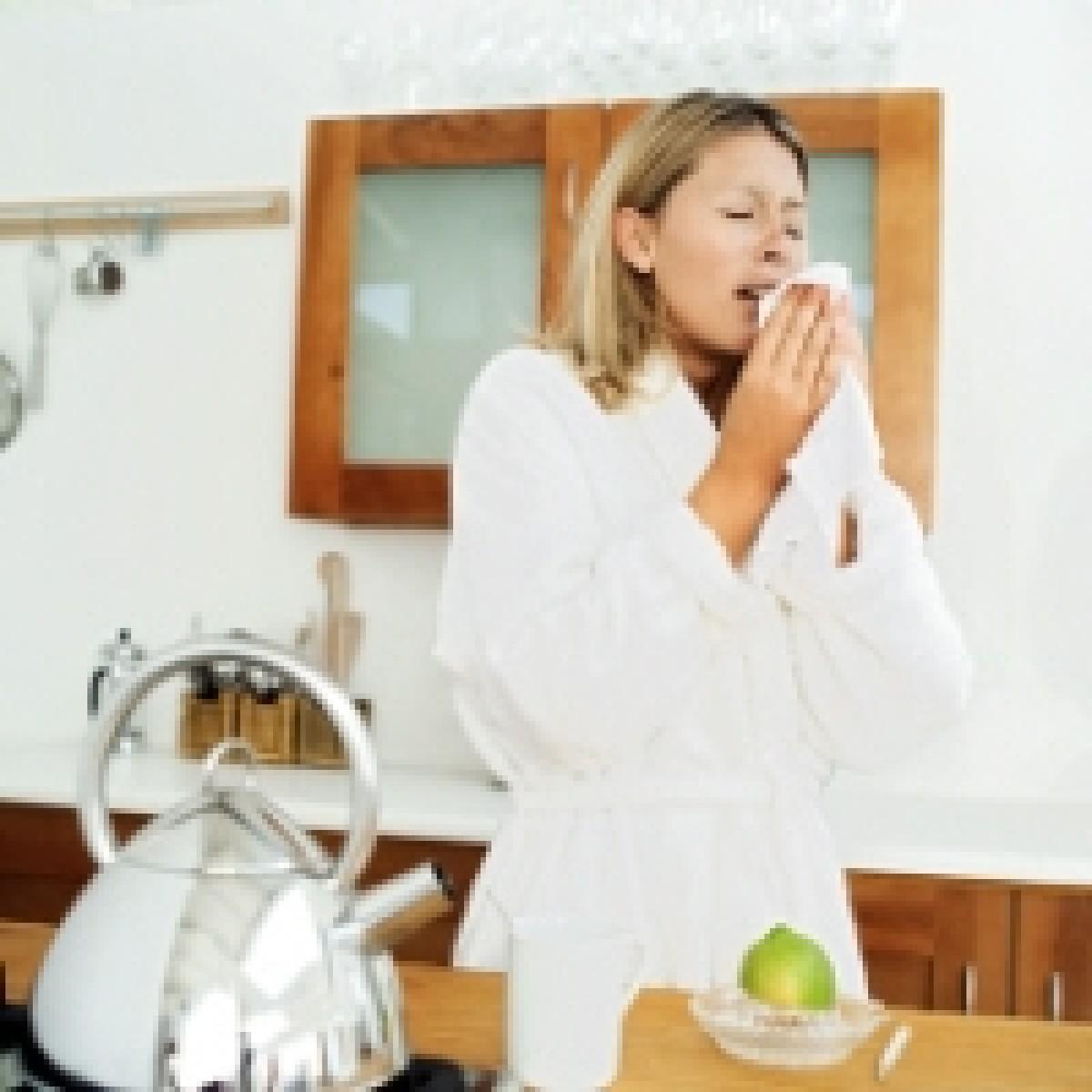 Saúde: Simples procedimentos para prevenir-se de gripes e resfriados no inverno