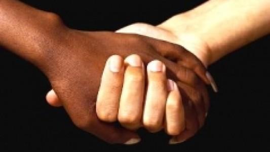 O Estatuto, o racismo e a luta das mulheres