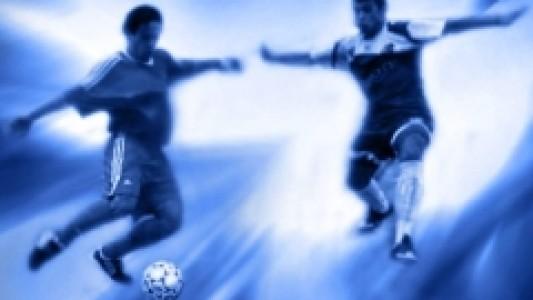 Futsal 2010: Semifinais - 03 de Julho .