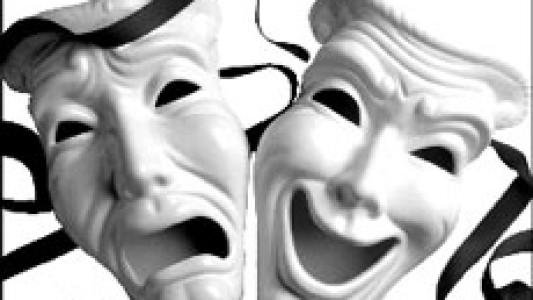 Saúde: Transtorno Bipolar – Diagnóstico e Tratamento