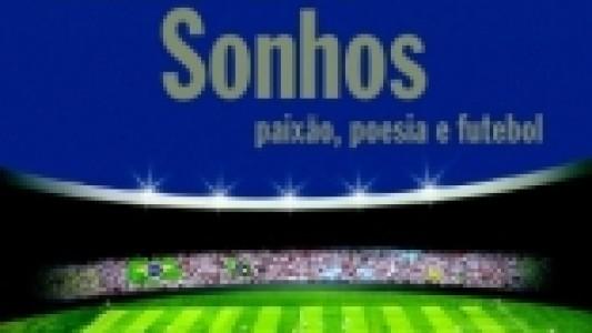 Cultura: Time dos Sonhos - Poesia, Paixão e Futebol - novo livro de Luis Fernando Veríssimo