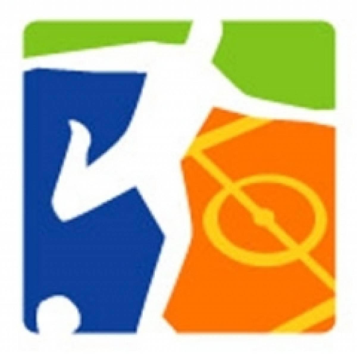 Futsal 2010: Final - 17 de Julho .