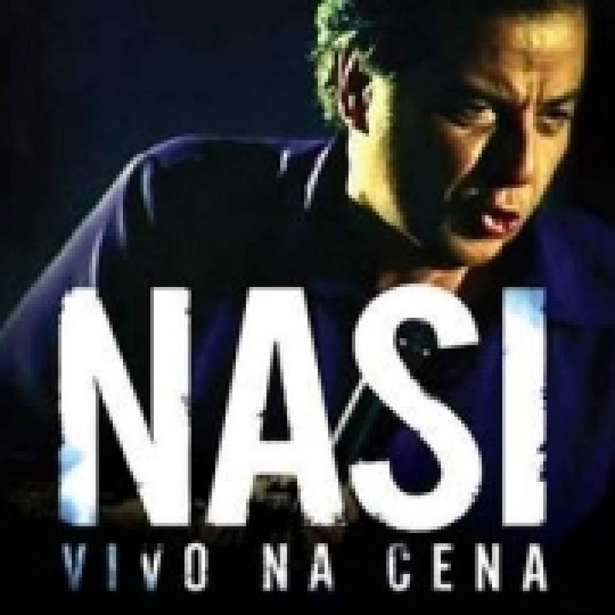 Cultura: NASI lança novo disco,