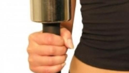 Saude: Importância da prática de atividade física