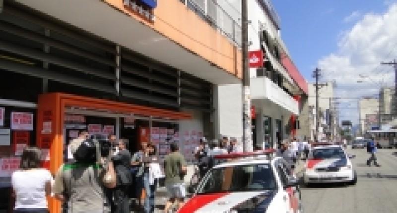 Itaú Unibanco lucra R$ 3 bilhões no 3º trimestre