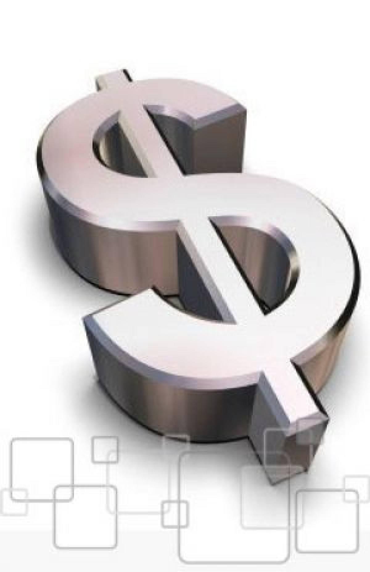 Procons consideram abusiva e ilegal taxa de cadastro cobrada por bancos