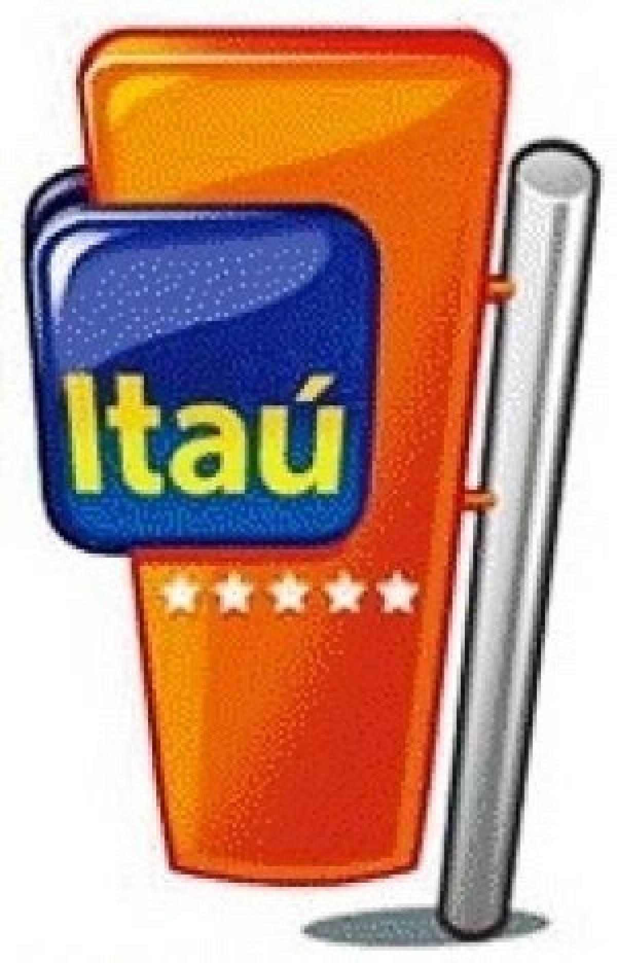 Mais uma vez Itaú lidera ranking de reclamações do Banco Central