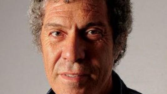 Acidente mata João Zinclar, militante e fotógrafo dos movimentos de trabalhadores e sociais