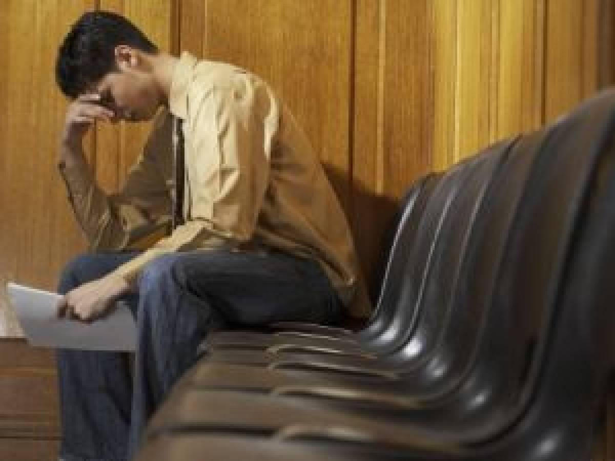 Empresas não cumprem cota e 1 milhão de jovens ficam sem emprego