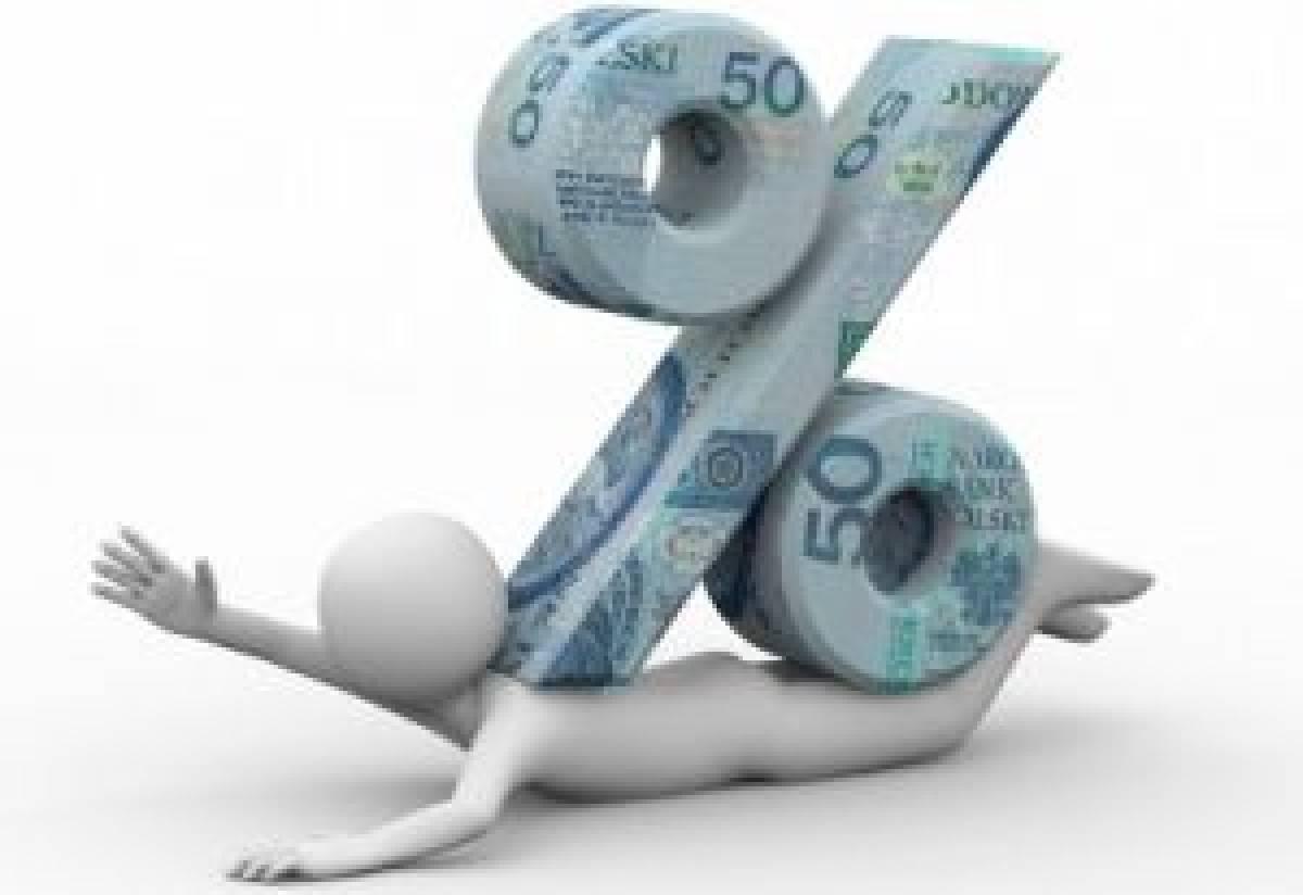 Brasil lidera ranking com juros de cartão de crédito de até 238% ao ano