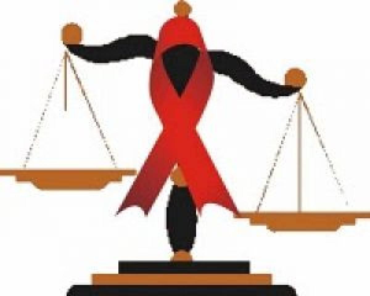 TST vê ato discriminatório na demissão de ex-motorista portador de HIV