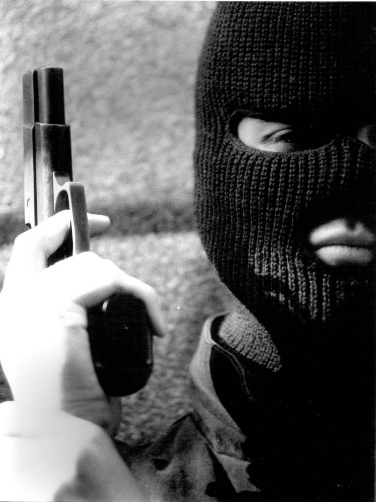 Caixa e HSBC são multados em R$ 1,5 mi por falta de segurança
