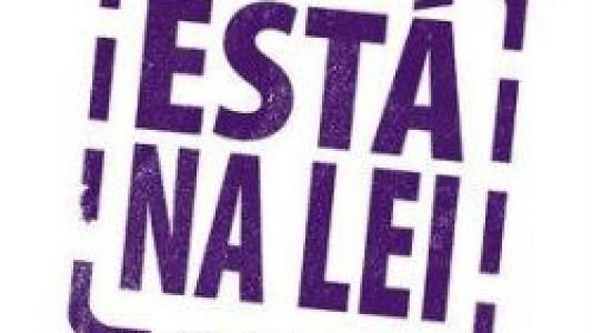 Lei Maria da Penha deu segurança às mulheres para denunciar violência doméstica