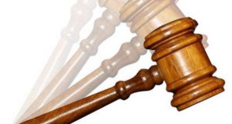 Justiça condena Itaú a indenizar bancário que cobria férias de colegas