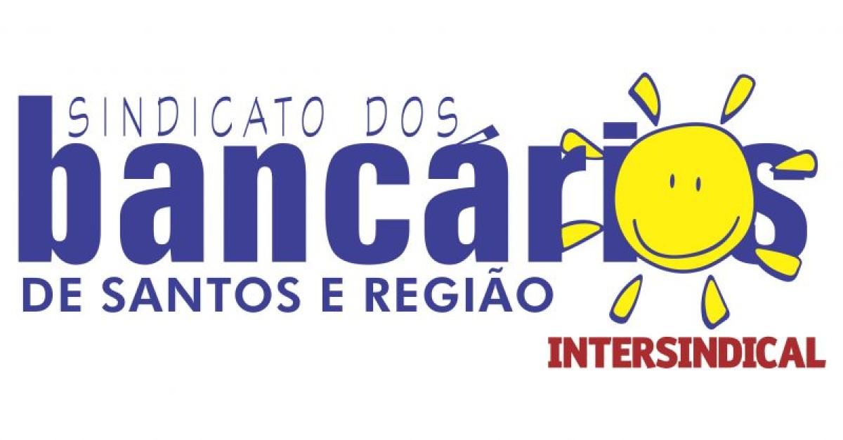 Assembleia dos Financiários de Santos e Região acontece nesta segunda, 17