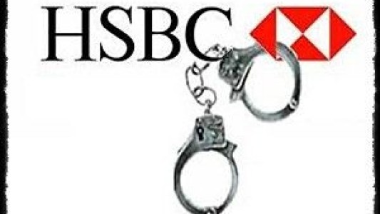 HSBC: Argentina diz ter encontrado transações fraudulentas pelo banco