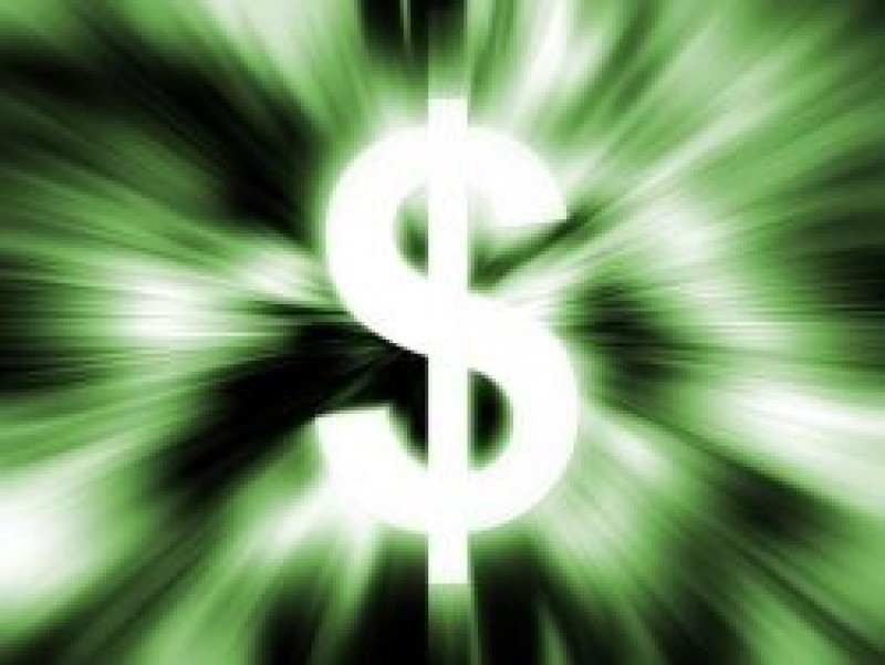 Lucro do Bradesco cresce 28,5% no 1º trimestre de 2011