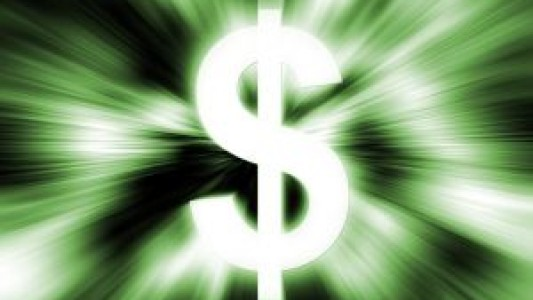 Lucro do Safra cresce 19,7% e alcança R$ 1,25 bilhão em 2011