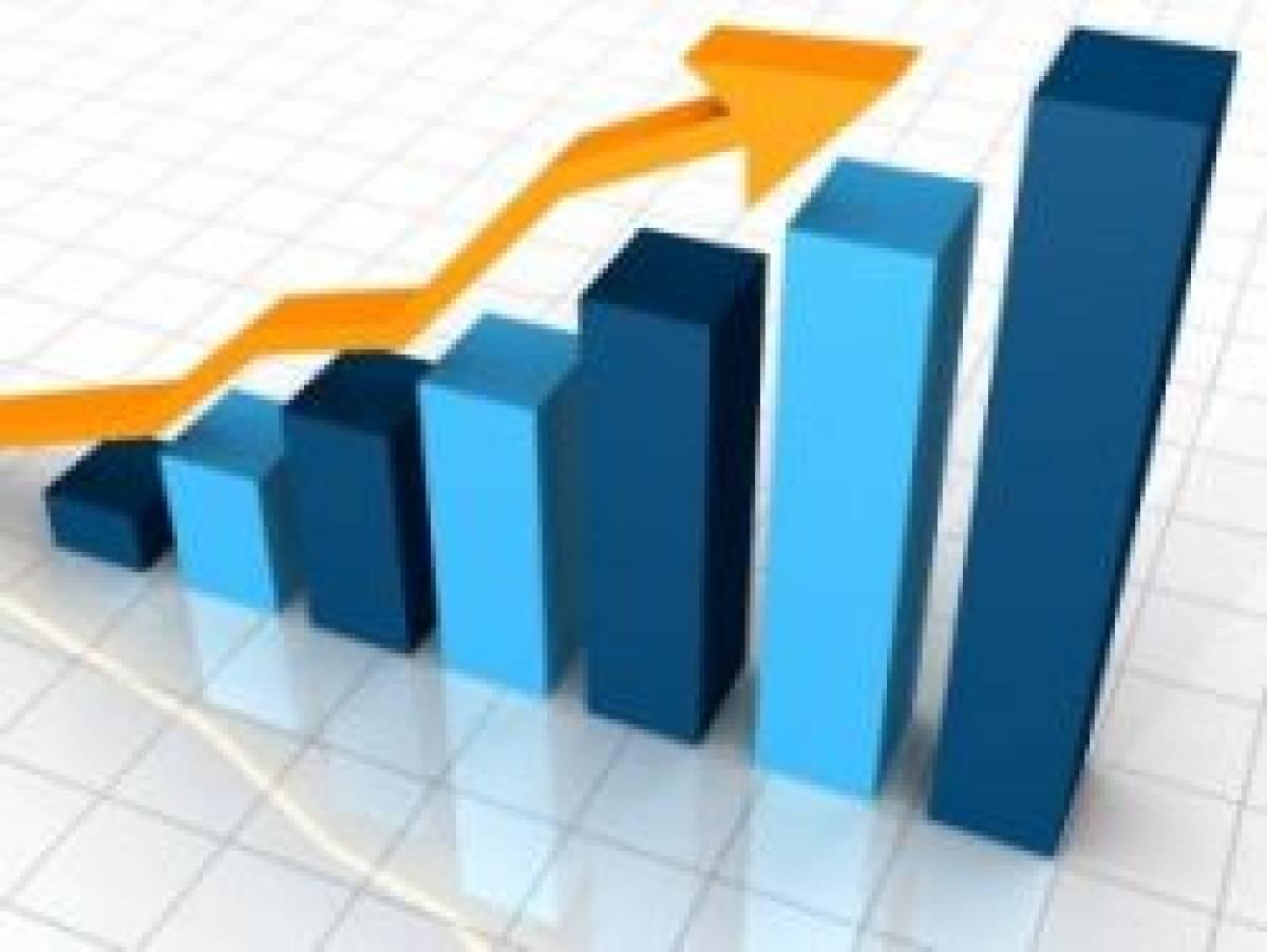 Lucros de oito grandes bancos crescem 28% em 2010 e chegam a R$ 44,7 bi