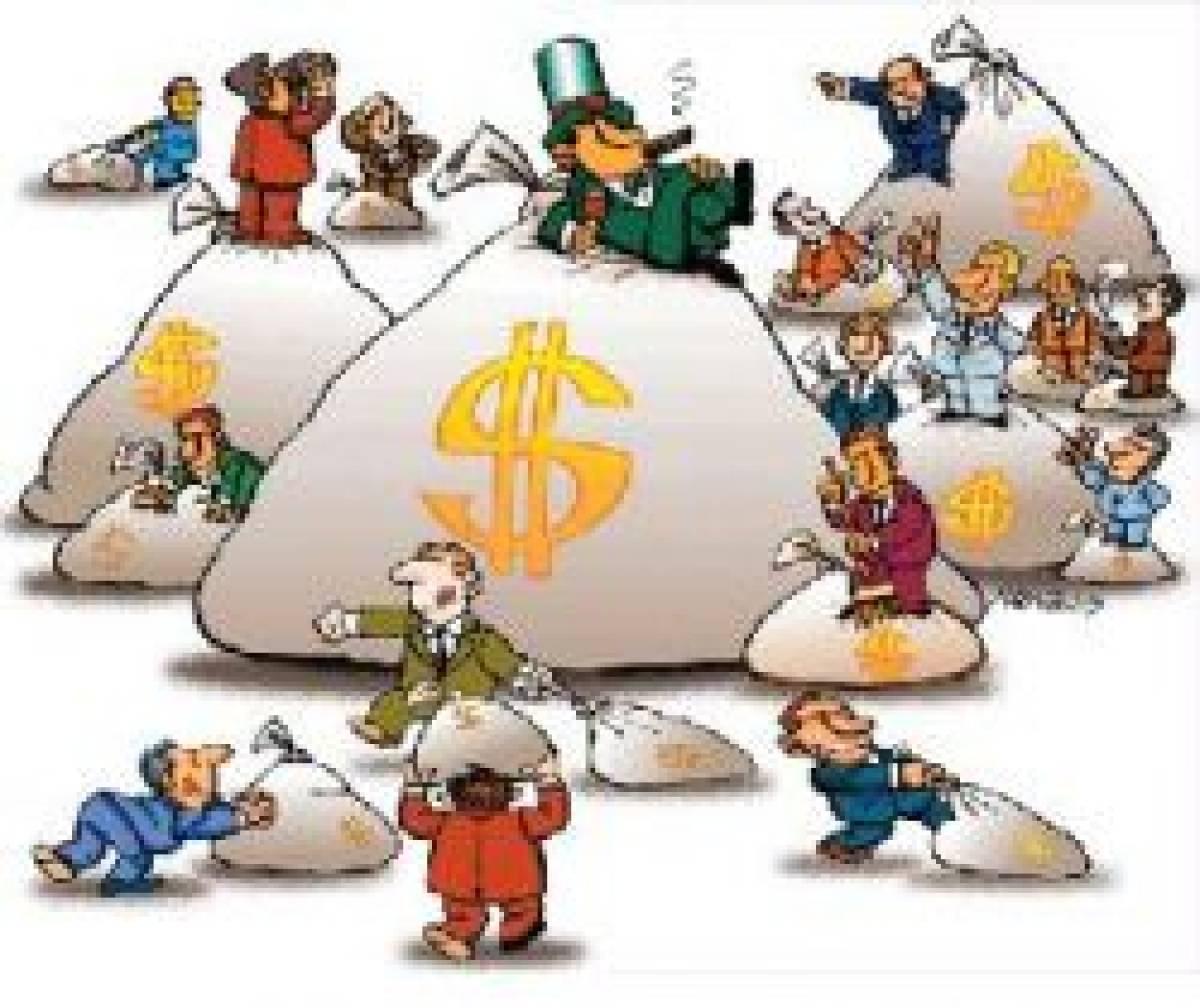 Lucro da Caixa cresce 36,4% e atinge R$ 2,3 bilhões no 1º semestre