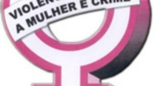 O STF retrocedeu a luta pela liberdade e independência feminina