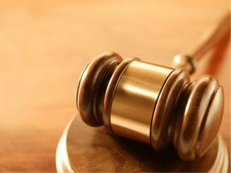 Ações coletivas sobre acidentes de trabalho terão prioridade de julgamento