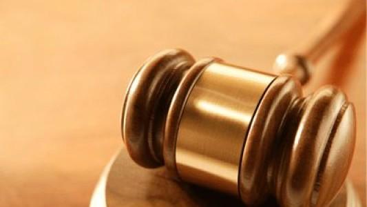 TST condena HSBC a indenizar ex-funcionária vítima de assédio moral
