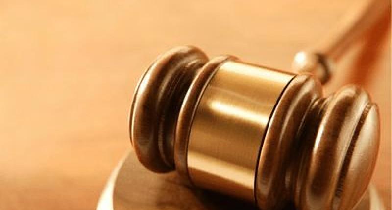 Financeira e Itaú pagarão a operador direitos de convenção dos financiários