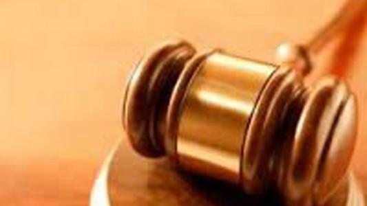 ECT é condenada por terceirização ilícita