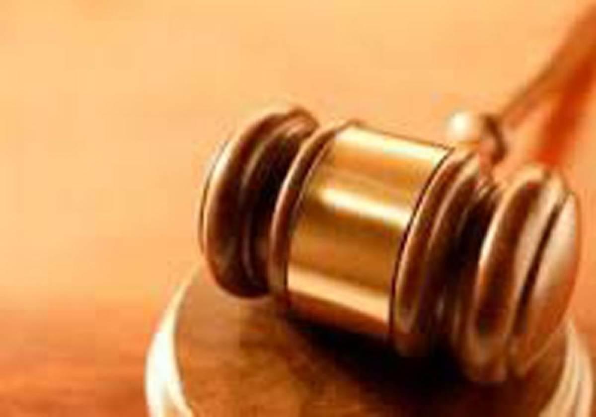 TST confirma condenação por terceirização