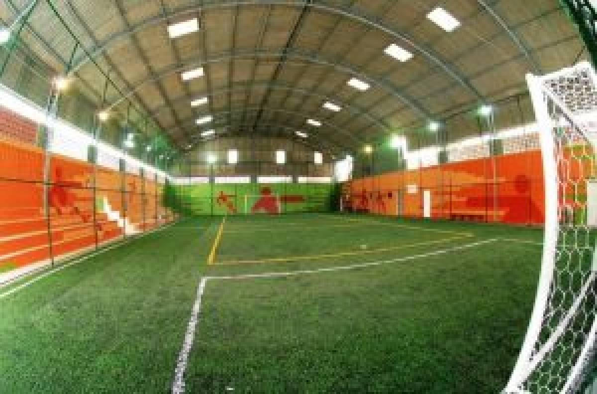 Campeonato Futebol Soçaite 2012: Conheça os jogos deste sábado