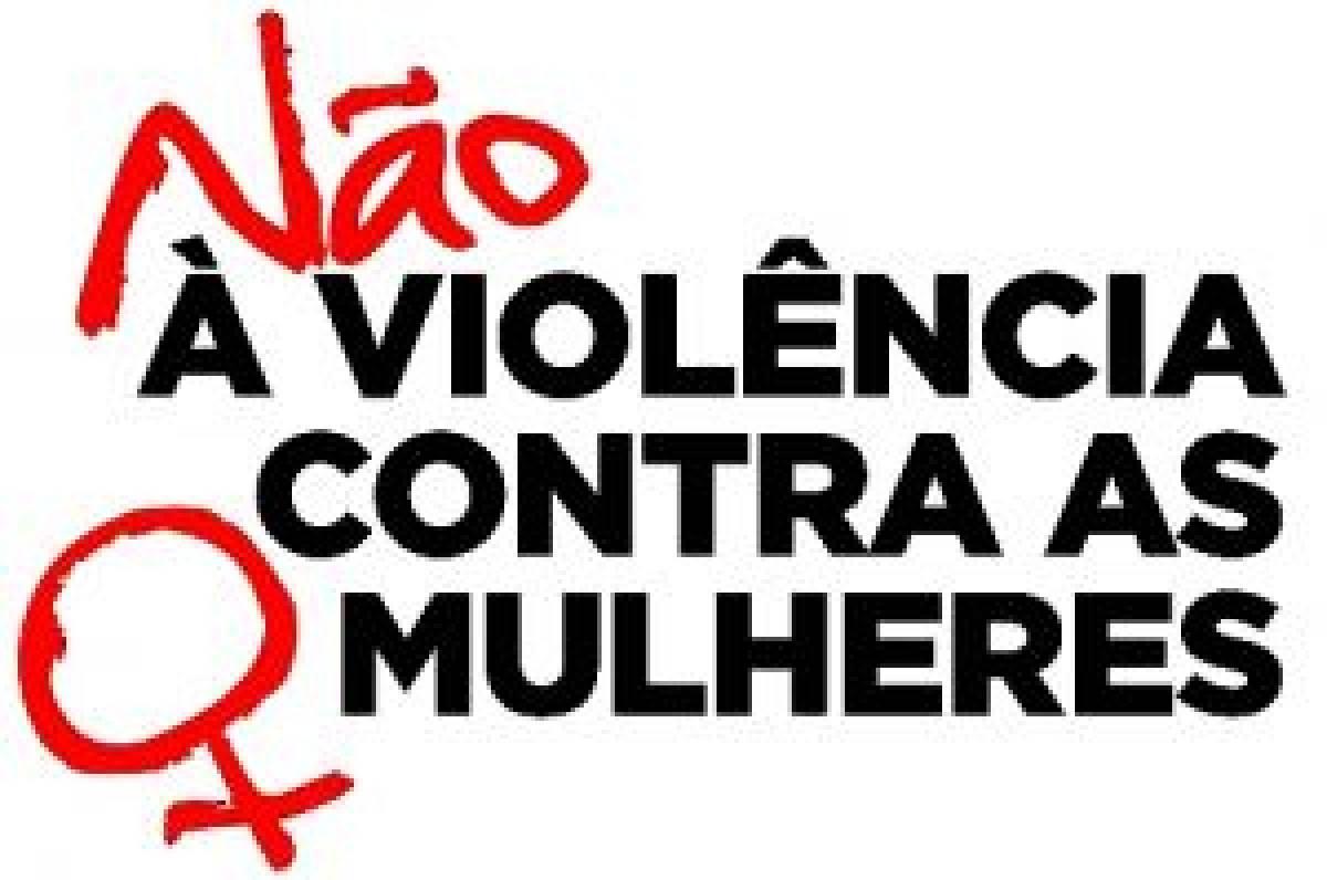 Luta para combater a violência física ou sexual contra as mulheres ganha impulso em todo o Brasil